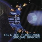groove-species